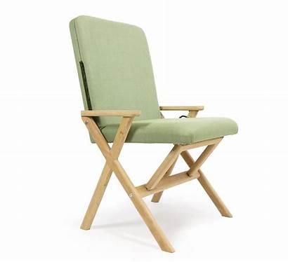 Chair Hybrid Lorier Studio Furniture Kickstarter Desk