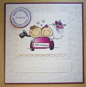 hand made wedding congratulations card personalised for With images of wedding congratulation cards