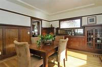 dining room picture ideas How To Make Dining Room Decorating Ideas To Get Your Home ...