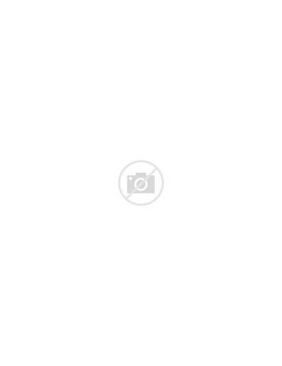 Dresses Prom Pink Promgirl