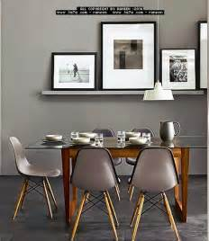 contemporary dining room sets contemporary dining room sets ideas and furniture 2015
