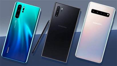 Samsung Smartphone Market India Q1 Premium Segment
