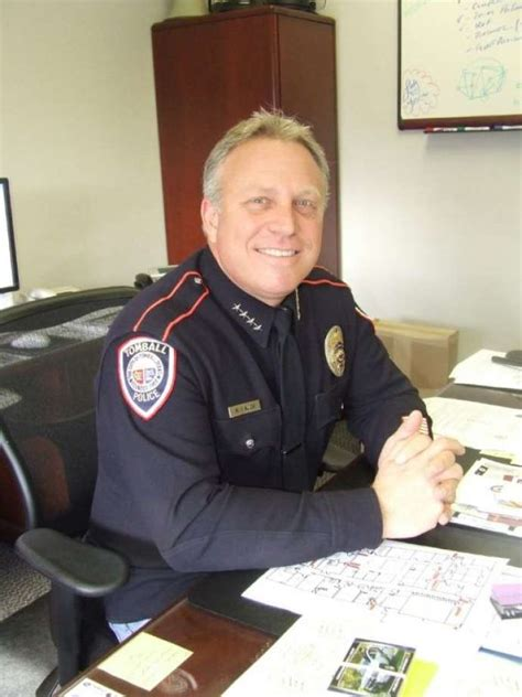 tomball police department continues  provide excellent