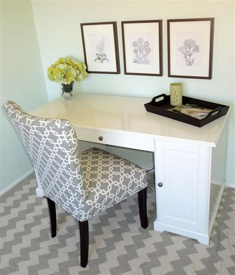 home goods desk chairs rug urban outfitters chair tj maxx find desk ikea vase