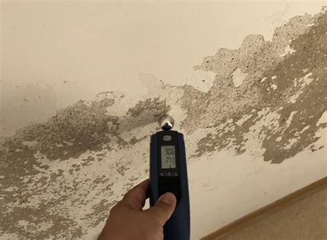Was Tun Gegen Feuchte Wände by Feuchte W 228 Nde Was Gegen Feuchte W 228 Nde Hilft Und Wie Sie