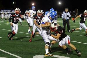 Wilmot UHS Homecoming football game photos – West of the I