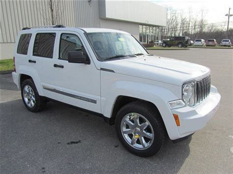 cute white jeep 25 best ideas about 2010 jeep liberty on pinterest jeep