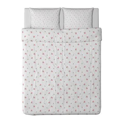 ikea dekbedovertrek wit 25 beste idee 235 n over wit dekbed slaapkamer op pinterest