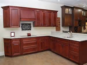 13 best images about wolf classic cabinets on