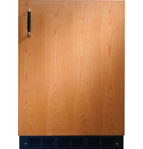 zifipii ge monogram fresh food refrigerator module monogram appliances
