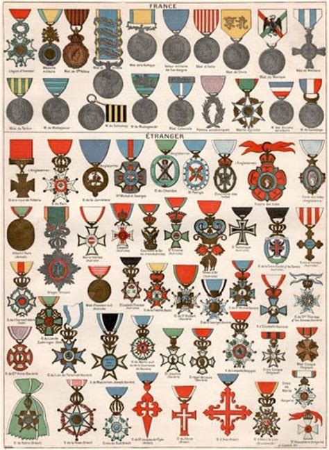 17 best images about uniforms and insignia on pinterest