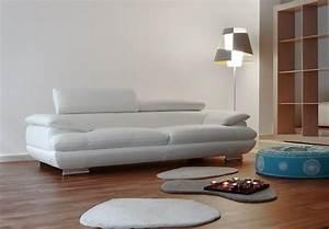 meubles rembourres canape calia italia magique serie With canapé calia italia