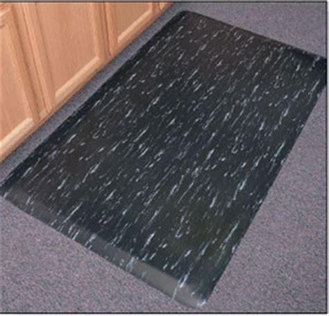 Marble Anti Fatigue Mat   Anti Stress Mat   Industrial