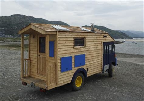 Cheap Boat Covers Nz by Shedworking Tales Of Space And Time