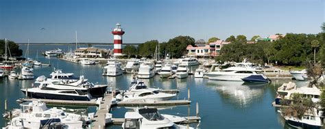 Hilton Head Island  Hilton Head Island Real Estate Brokers