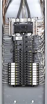 Square D Qo Load Center Wiring Diagram