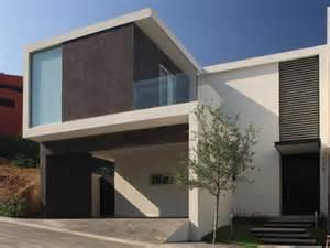 contemporary homes designs modern house design in philippines small modern house designs small modern house design