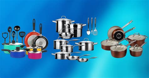glass stove cookware guide