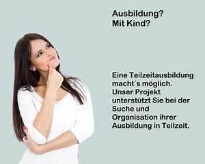 Teilzeit Jobs Kassel : frauencomputerschule kassel frauencomputerschule itf e v ~ Watch28wear.com Haus und Dekorationen