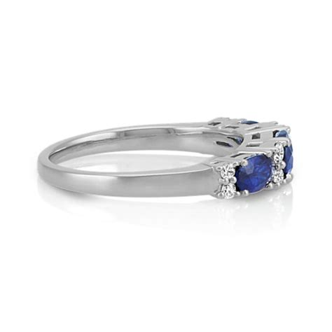 Threestone Oval Traditional Sapphire And Round Diamond. Enagement Engagement Rings. Necklace Rings. Red Mens Wedding Wedding Rings. Ombre Engagement Rings. Fancy Wedding Rings. Leaf Engraved Engagement Rings. Superhero Wedding Rings. Solid Diamond Engagement Rings