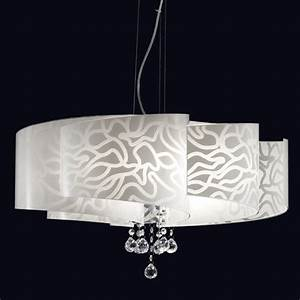 Lampade Muro Per Interni: 37 A4 Offerte applique lampade parete SILAMP Applique da