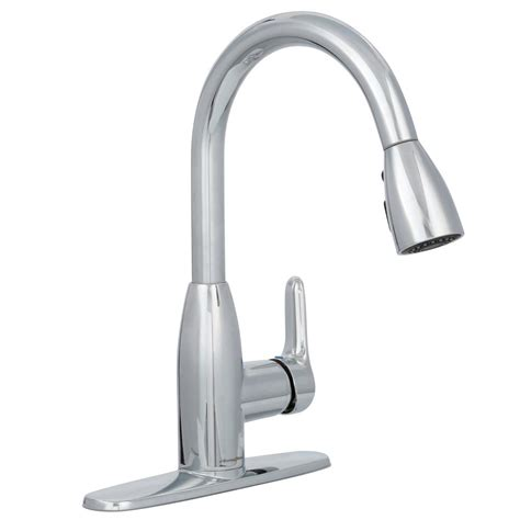 kitchen faucet consumer reviews standard colony single handle pull