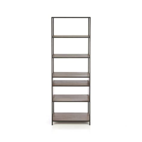 Bookcase Ls by Open Bookcase Home Idea Ls Bookcase Open