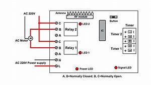 Grundfos Submersible Pump Wiring Diagram