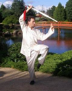 1000+ images about Tai Chi (EXERCISE) on Pinterest ...