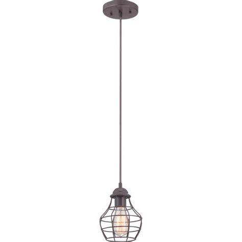 menards pendant lights soho 1 light 60 5 quot chrome