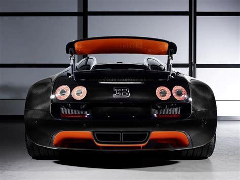 voiture de sport bugatti veyron grand sport vitesse wrc 2013 hottest car