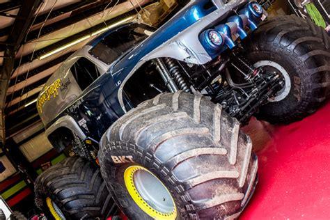 monster trucks grave digger bad to the bone five 841 monster trucks grave digger bad to the bone
