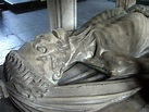 Arundel, Sussex | John, 7th Earl, Duke of Touraine (1407/8 ...