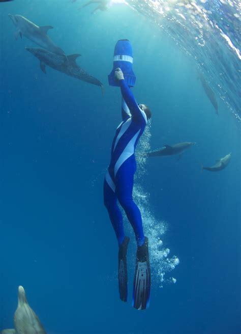 norman mcmillan bimini free divers