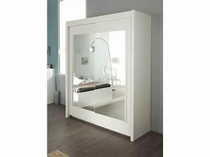armoire avec miroir pas cher galerie avec rideau salle de With miroir salle de bain pas cher
