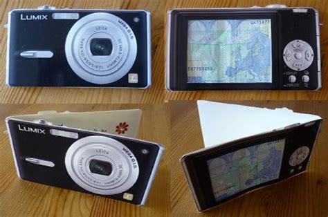 thiarade geldkarte fuer eine kamera