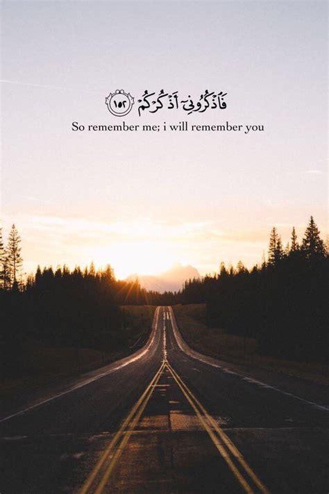 quran quotes  remember    remember  quran