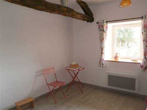 chambres d hotes lot 46 chambre d 39 hôtes proche de rocamadour côté jardin