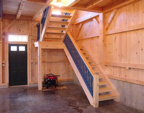 houses  barns auto workshop