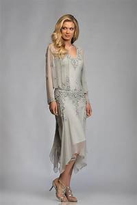 2016 a line chiffon mother of the bride dresses with With wedding mother of the bride dresses