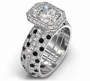 can you finance an engagement ring at bez ambar With wedding ring finance