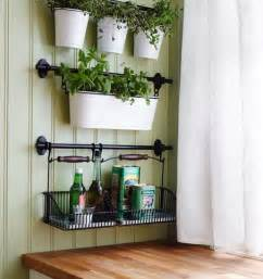 ikea kitchen storage ideas five free ikea kitchen design hacks