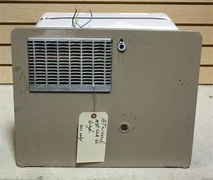Rv Appliances Used G6a