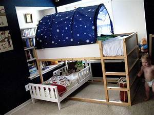 Childrens Bunk Beds IKEA : Home & Decor IKEA - Best IKEA