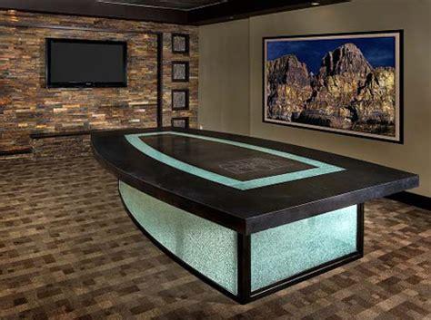 concrete countertop mix concrete decor reseller feature article quality