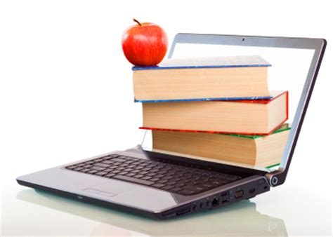 Modern Education Vs Roman Education  Roman History. Child Only Insurance Plans Online I T Courses. Best Long Distance Movers Palm Desert Storage. What Channel Is The Bachelor On. Cleaning Services Las Vegas Gas Reward Card. Title Loans In Rockford Il Wasilla Auto Mall. Acp Internal Medicine Board Review. Does Progesterone Cause Weight Gain. School Counseling Degree Targeted Email Leads