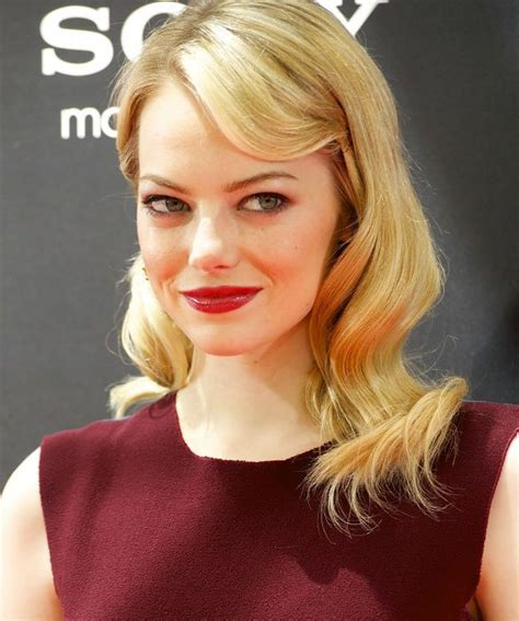 1000+ Images About Emma Stone On Pinterest