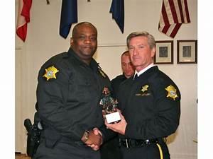 Sheriff's Department Adds 15 Reserve Deputies - Columbia ...