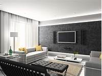 design ideas for living rooms Living Room Designs to make your feel royal