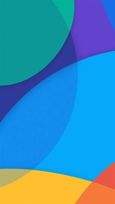 iphone wallpaper art  pixelstalknet